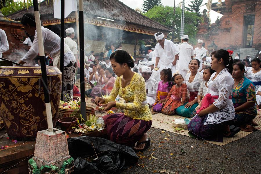 pangerebongan bali temple in denpasar